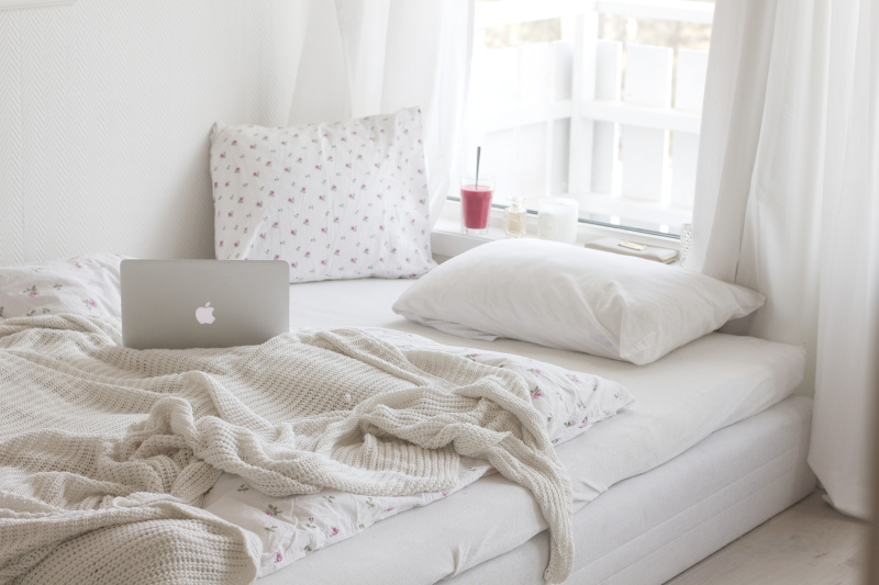66 images about interior on We Heart It   See more about room  white and  bedroom66 images about interior on We Heart It   See more about room  . All White Room Tumblr. Home Design Ideas