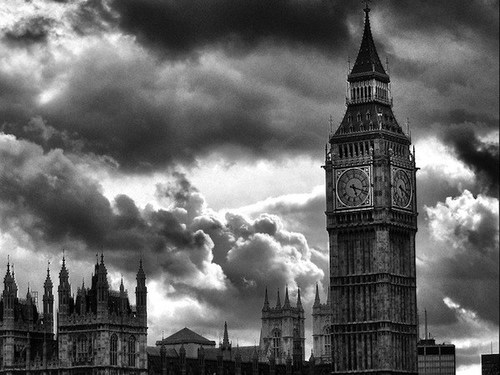 Big-ben-and-the-sky_large