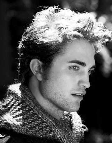 Robert_pattinson__by_gbyaln_large