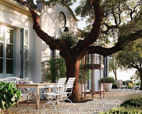 Casa_de_campo_en_marbella_large