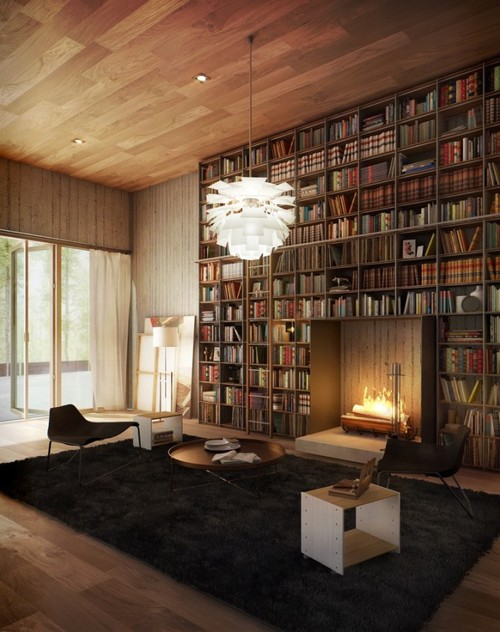 Library-with-fireplace-665x840_large