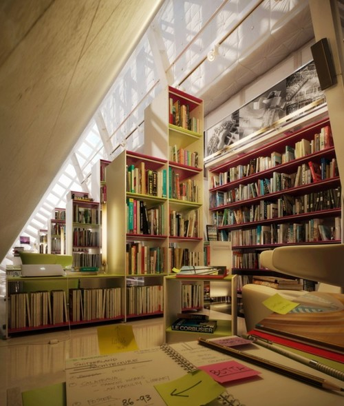 Library-with-open-ceiling-665x783_large