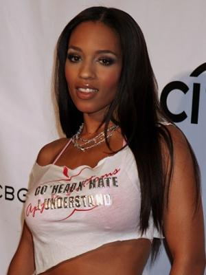 melyssa ford real estate