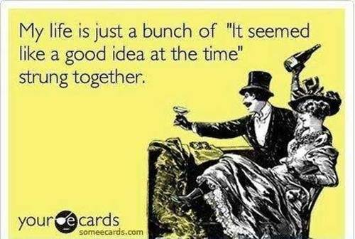 Funny-ecards-13_large