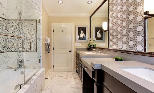 Casa de banho Tumblr_mkoflpAruE1qe3zw0o1_500_large