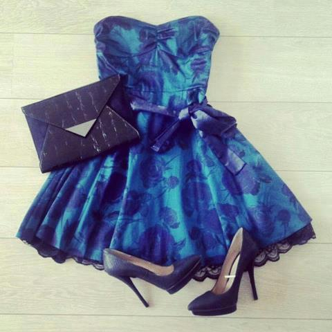 fashion 19116_56612637008639