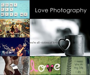 love fly photography :)
