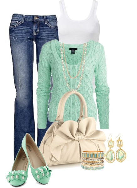 Casual_jeans_look_large