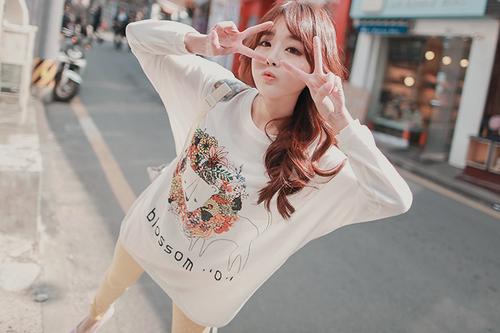 (1) kim shin yeong | Tumblr