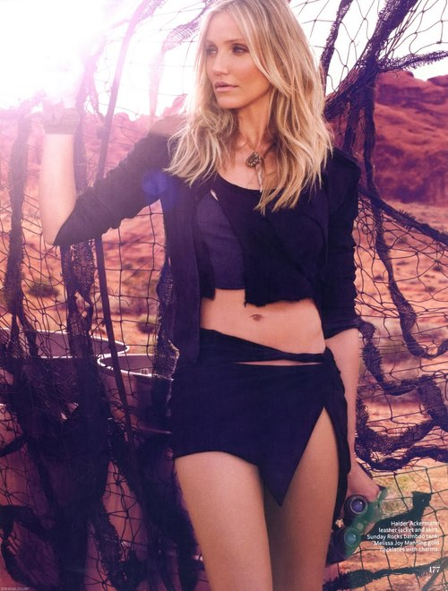 07737_cameron_diaz_instyle_july2010_07_122_566lo_large