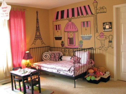 Cool-items-for-paris-themed-room-design-2_large