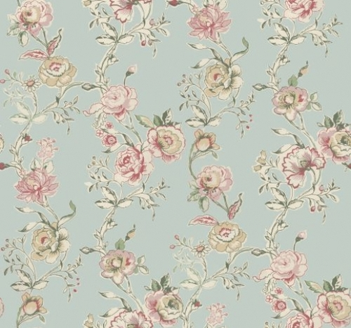 New 30 Floral Wallpapers Design Decoration Of Best 25