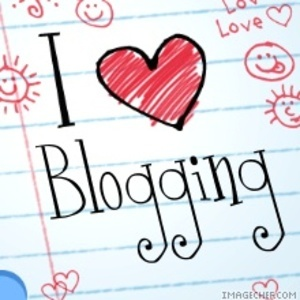I_love_blogging-787805_large