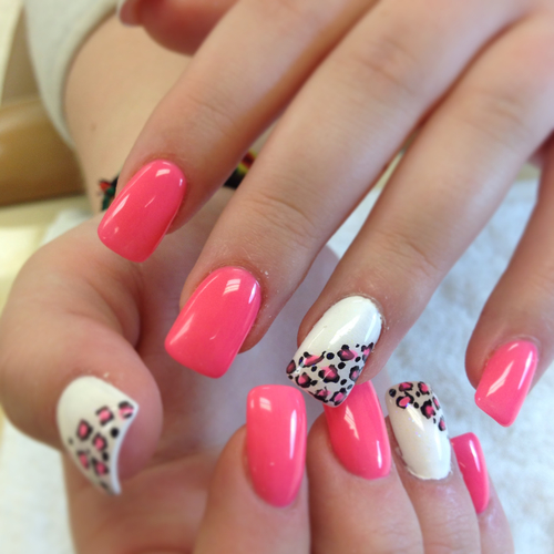 187748-nails-pink-nail-design_large
