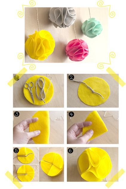 Diy-felt-pom-flower_large
