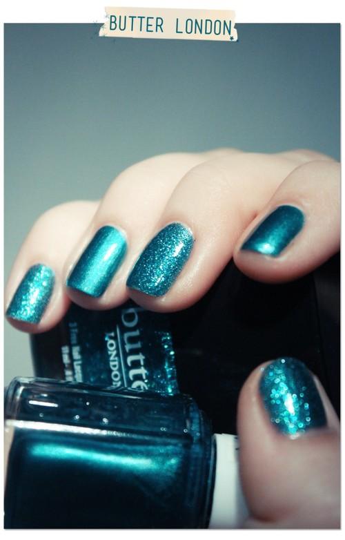 Manicure-brokatowy-sylwester-66583945_large