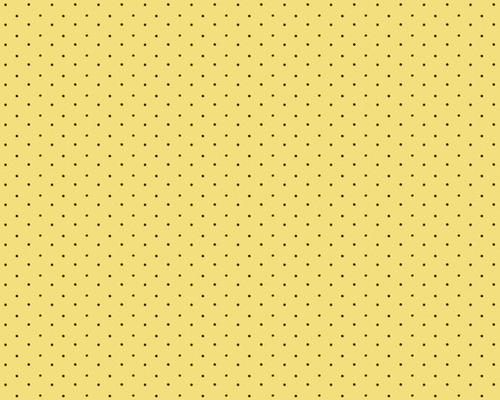Fundo-amarelo-bolinhas_large