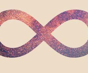 infinite