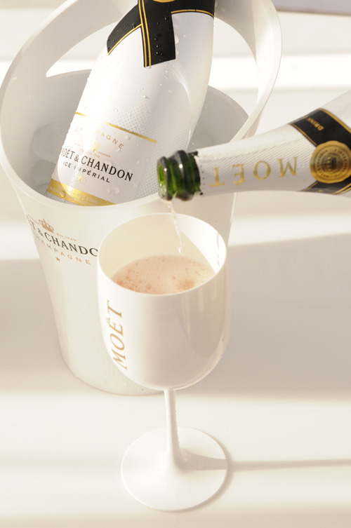 Beleza-champagne7_large