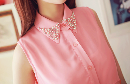 shirt | Tumblr