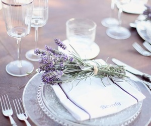wedding planners in italy