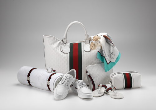 Riva-by-gucci-accessories-1_large