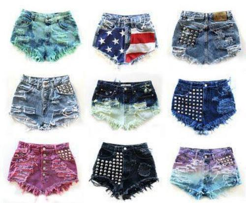 Shorts-fashion-favim.com-463211_large