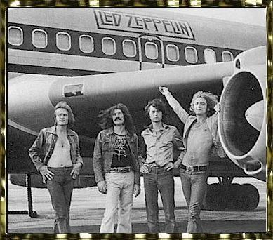 Ledzep-theirownwings_large