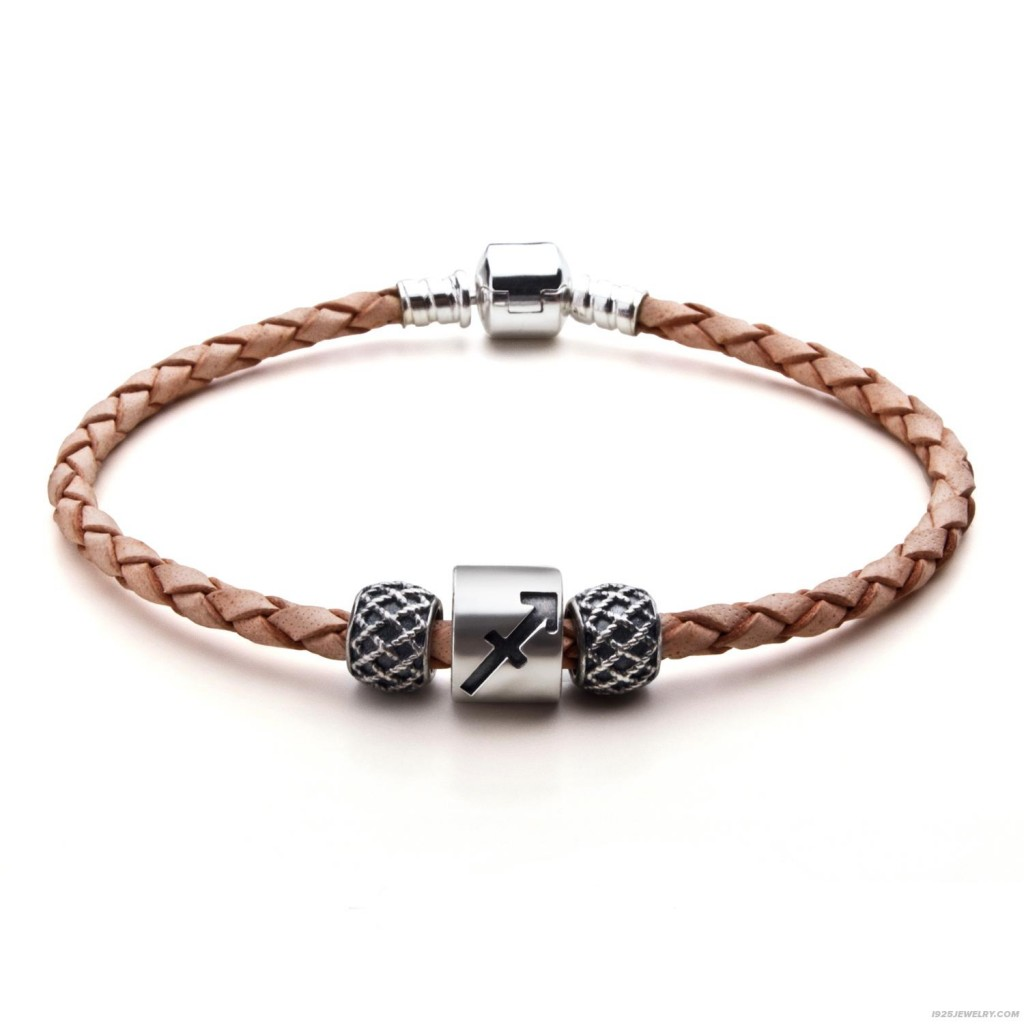 Shop Pandora Jewelry Online: Pandora Bracelets For Men – Some Introduction