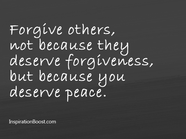 Peace Quotes | Inspiration Boost | Inspiration Boost