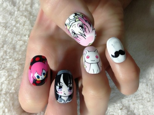 Anime_nail_art_nc_f51_large