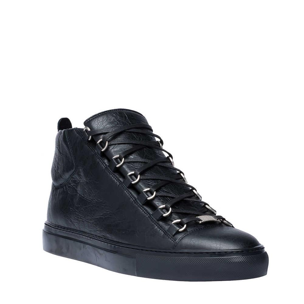 Balenciaga Shoes Sneakers