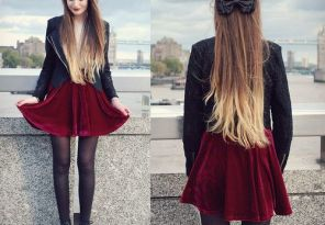 Street-fashion-moda-uliczna-likely-pl-9bdeb7b4_large