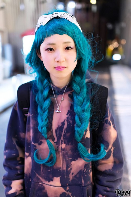 Blue-braids-harajuku-2013-03-23-dsc3086-600x900_large