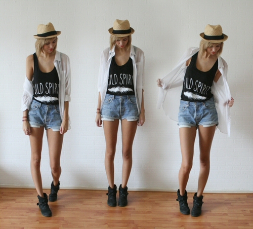Denim-street-style-brimmed-hats-3_large