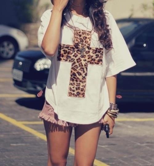 Gekzm9-l-610x610-shirt-t-shirt-cheetah-print_large