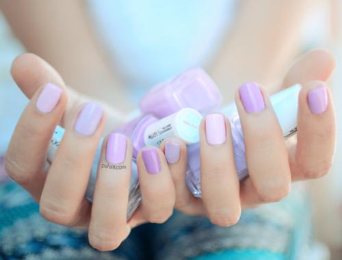 Violet-ombre-essie5_large