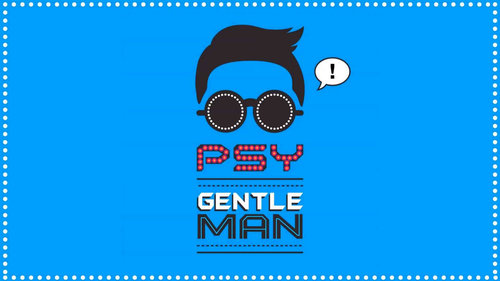 Psy_gentleman_style__wallpaper_by_ruby290930-d61mbpb_large