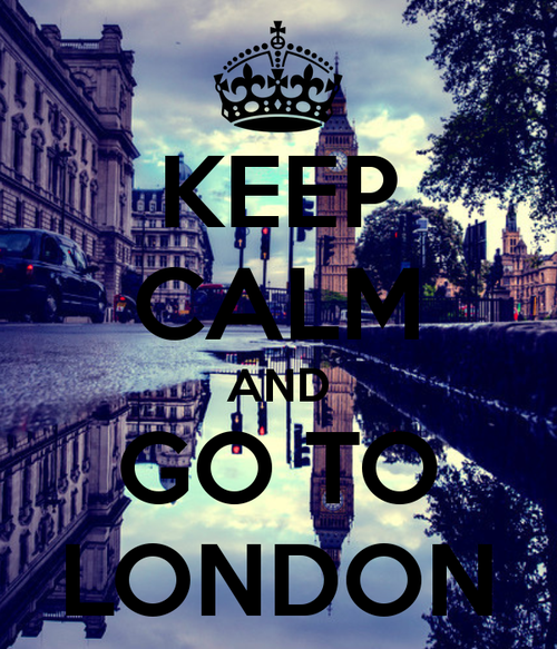 Keep-calm-and-go-to-london-210_large