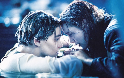 Titanic_the_final_moment-1280x800_large