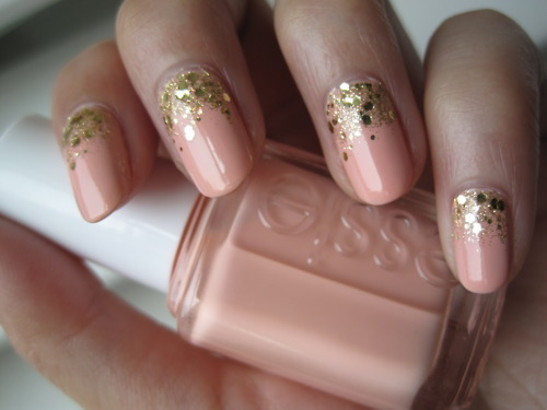 Bombastic Nails Design - Fashion Diva Design