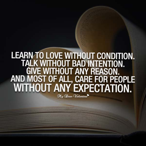 Life Quotes - Google Search