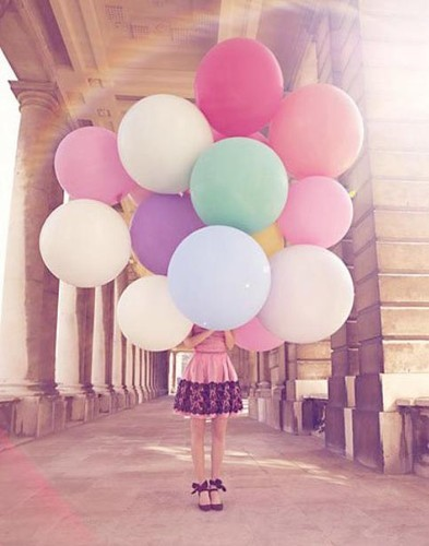 Baloons,colorful,girl,:blogspot,balloon,kid-04e3bd8981ee1a7dea5301fe0cfa7571_h_large