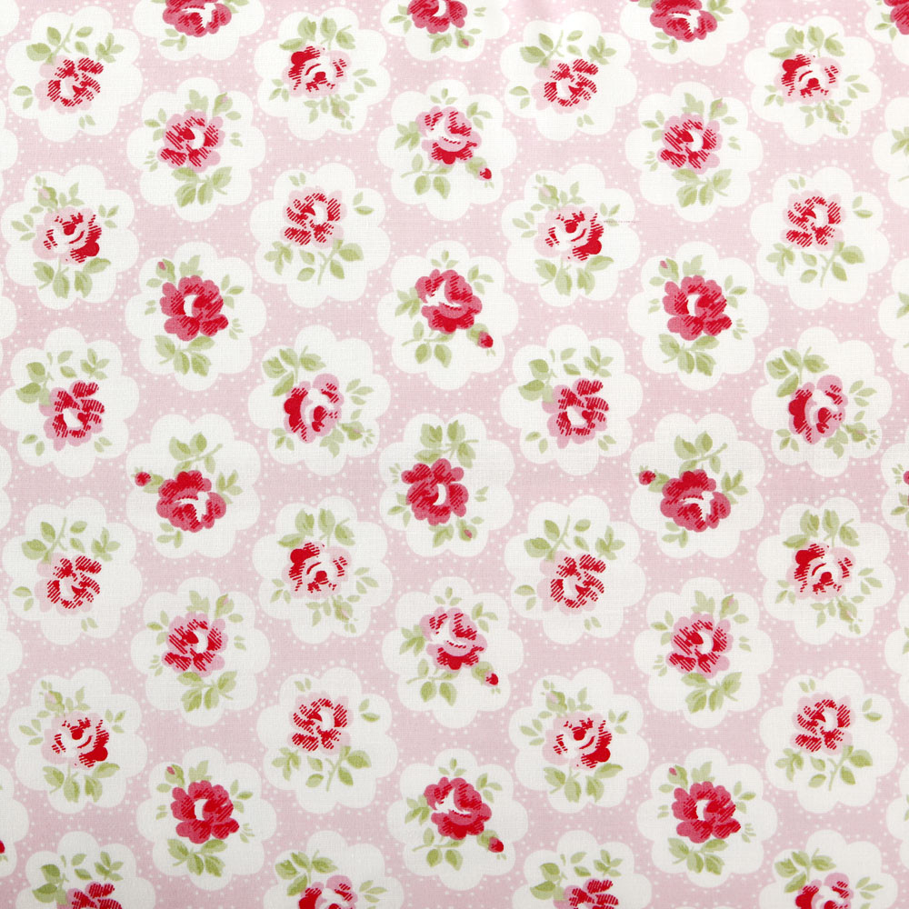 Cath Kidston Wallpapers And Chic Wallpaper On Pinterest