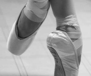 ballet