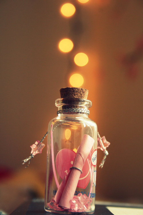 My_wishing_bottle_by_neon_lilith-d362y10_large