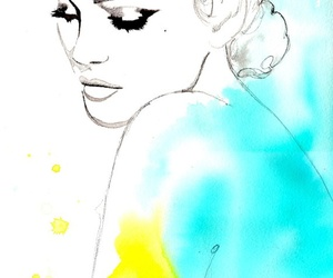 drawing