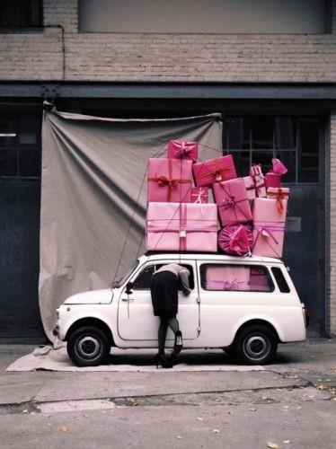 Car,gift,pink-5607fc0effda36473435b83061d7158d_h_large