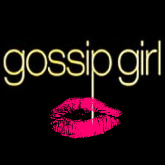 Gossip-logo_bigger_large