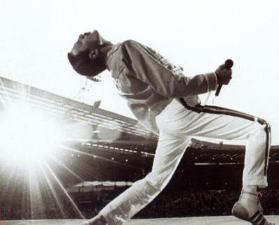 Freddie_mercury-2_large